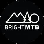 Bright MTB logo