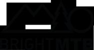 Bright MTB